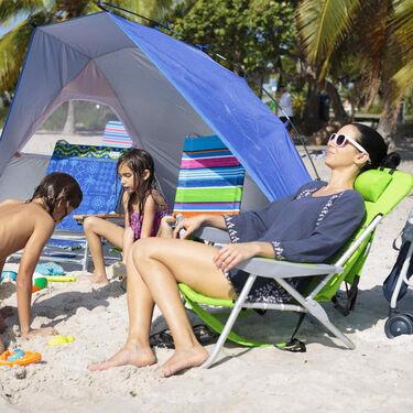 RIO Beach Shelter
