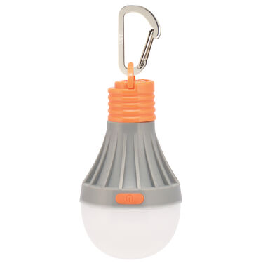 Ultimate Survival Technologies LED Tent Bulb 1.0