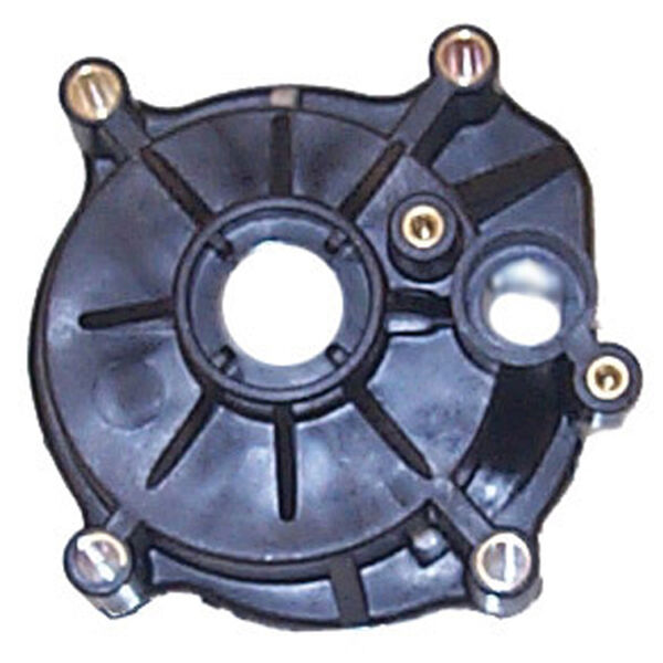 Sierra Water Pump Housing For OMC Engine, Sierra Part #18-3405