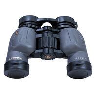 Leupold 8x30 BX-1 Yosemite Binoculars