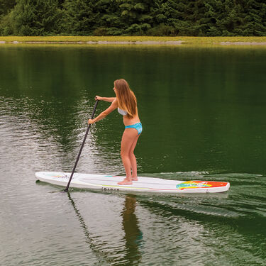 "Radar Scepter 11'6"" Stand-Up Paddleboard With Bag"