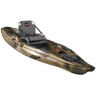Old Town Predator MX Angler Kayak
