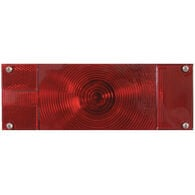Optronics Replacement Waterproof Low-Profile Driver-Side Trailer Taillight