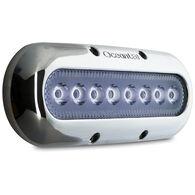 OceanLED A8 Amphibian Pro Xtreme LED Lights
