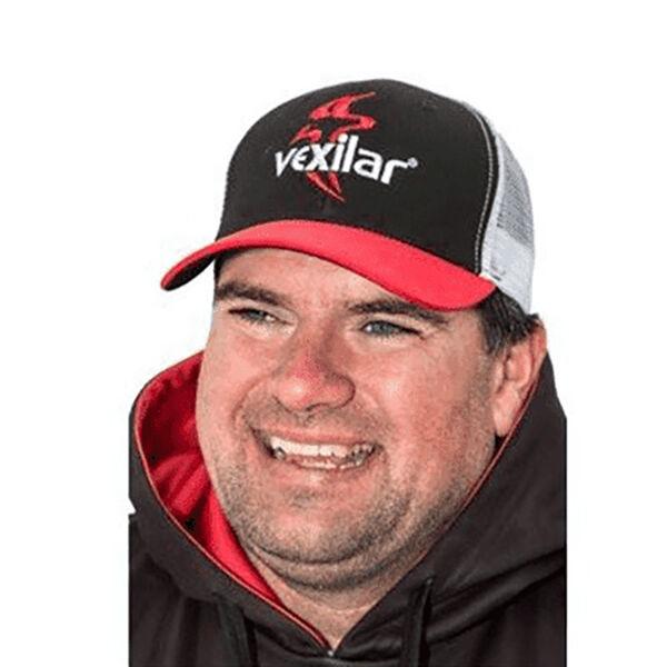 Vexilar Trucker's Cap