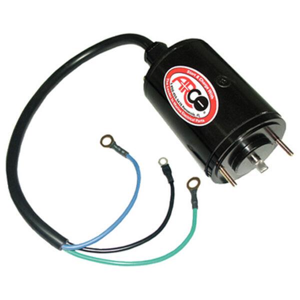 Arco OEM Winch Motor