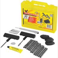 47 Piece Tire Kit