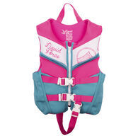 Liquid Force Youth Dream Life Jacket