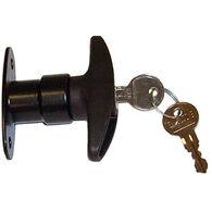 Sierra Starter Lock, Sierra Part #18-7598