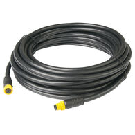 Ancor NMEA 2000 Backbone Cable - 10 Meter