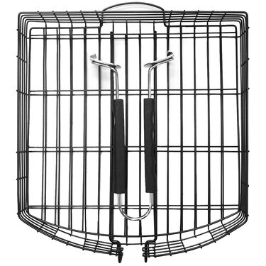 Mr. Bar-B-Q Oversized Grilling Basket