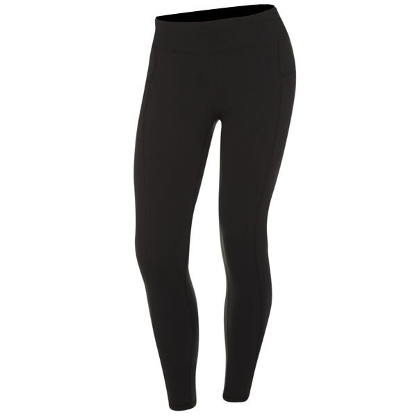 Ultimate Terrain Women's Trailhead 7/8 Legging