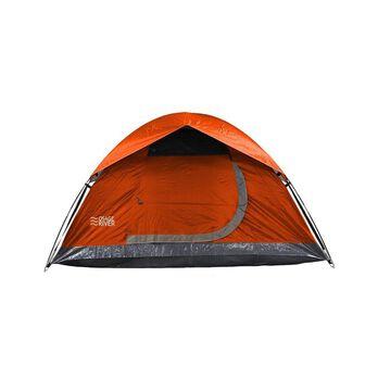 Osage River Glades 2-Person Tent - Orange/Titanium