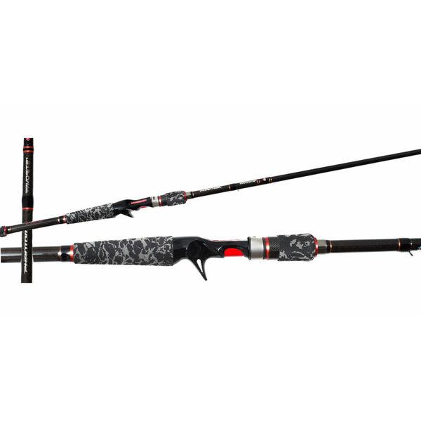 Favorite Fishing Phantom Casting Rod