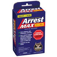 Whitetail Institute Arrest Max Herbicide