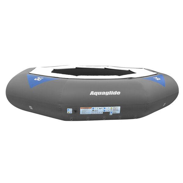 Aquaglide Recoil Tramp 14.0