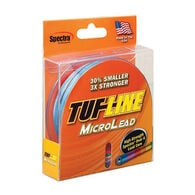 TUF-Line Micro Lead Fishing Line, 27-lb. Test