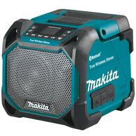 18V LXT / 12V max CXT Speaker