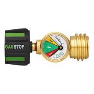 GasStop ACME Propane Shutoff
