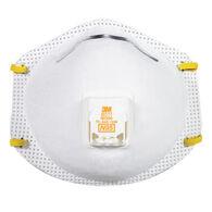 3M Protective Respirator Mask