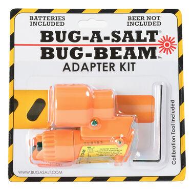 Bug-A-Salt Bug-Beam Laser Adapter Kit