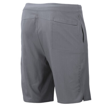 "HUK Men's Freeman 21"" Boardshort"