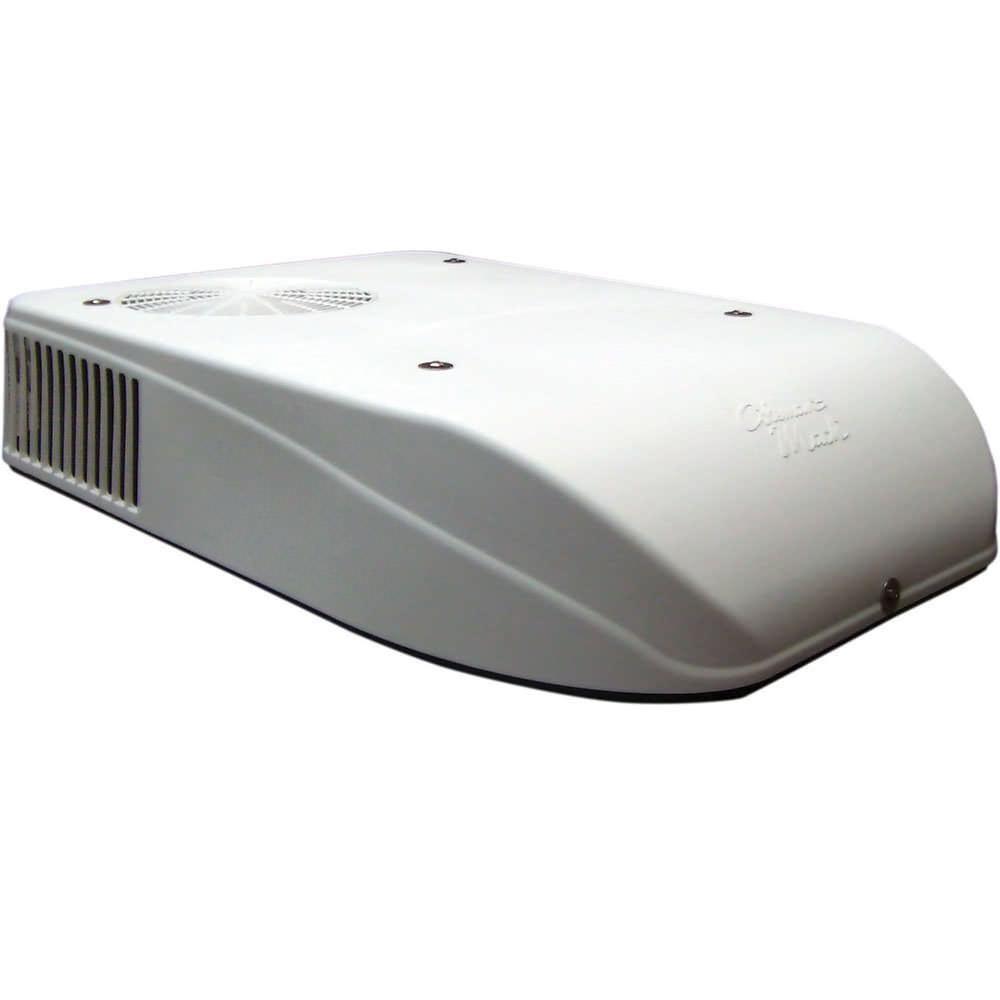 Coleman Mach 8 Air Conditioner