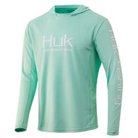 Huk Men's ICON X Pullover Hoodie