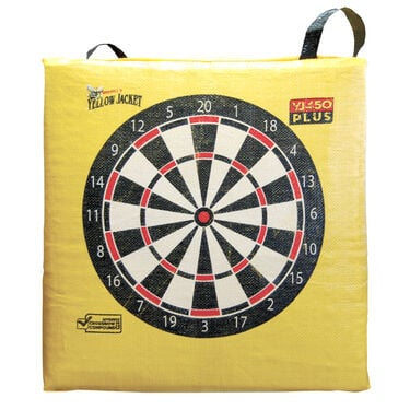 Morrell Yellow Jacket YJ-450 Plus Field Point Archery Bag Target