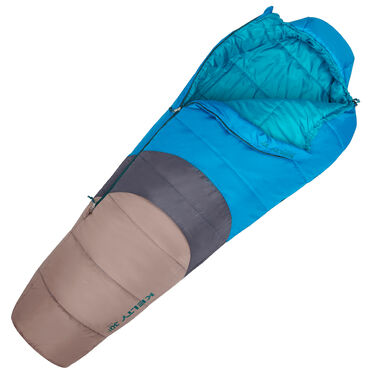 Kelty Mistral 30 Degree Youth Sleeping Bag
