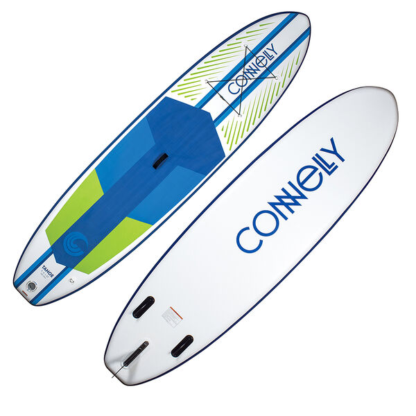 Connelly Tahoe Inflatable Stand-Up Paddleboard