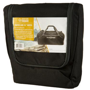 Venture Forward Crater Lake Duffel Bag