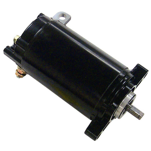 Sierra Outboard Starter For OMC Engine, Sierra Part #18-5612