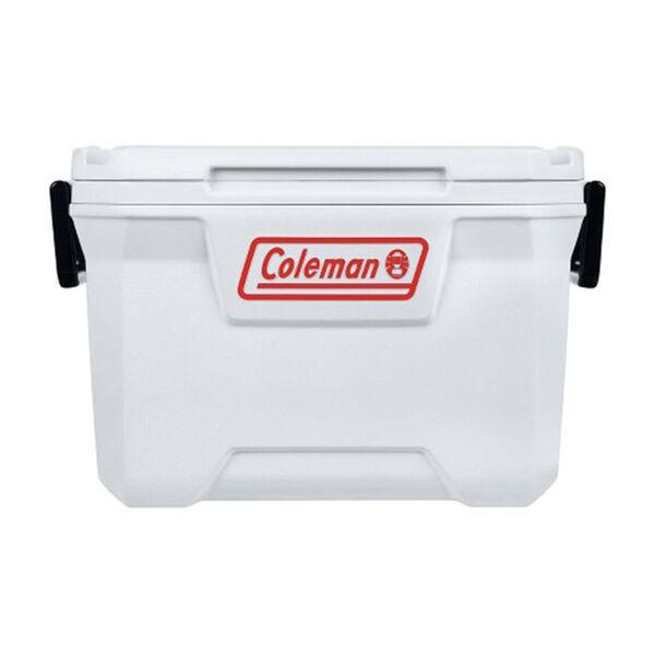 Coleman 52-Quart Hard Cooler