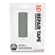 Gear Aid Tenacious Repair Tape