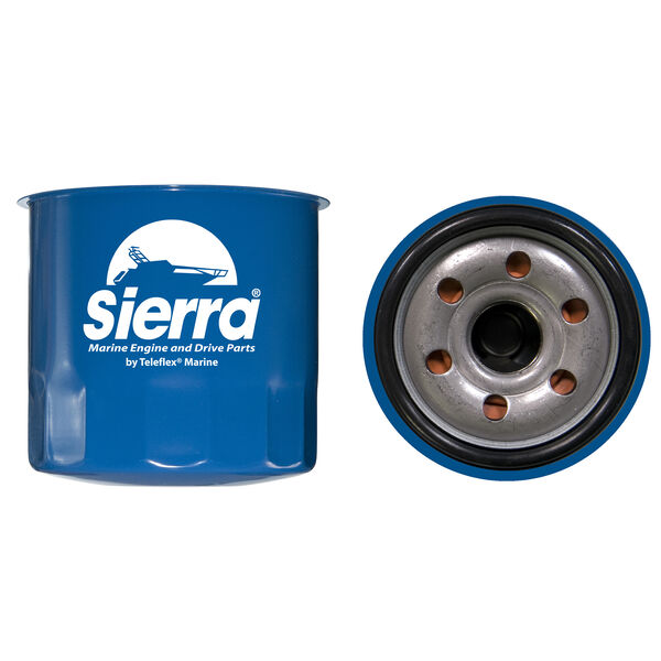 Sierra Oil Filter For Kohler Engine, Sierra Part #23-7822