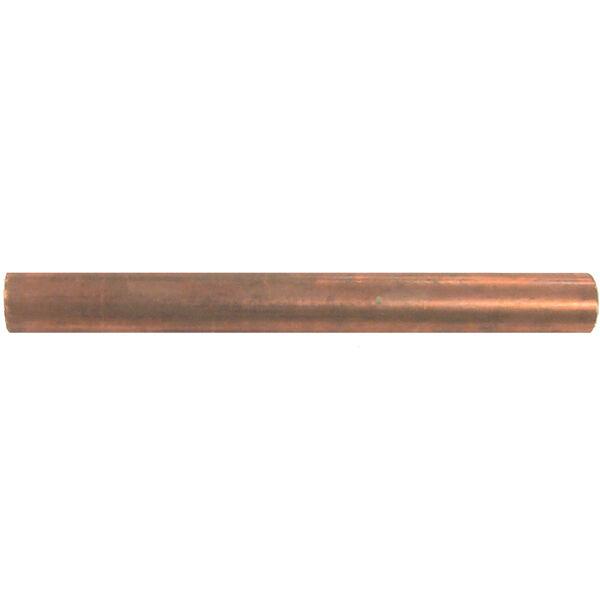 Sierra Water Tube For Mercury Marine Engine, Sierra Part #18-3220