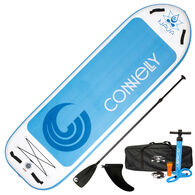 """Connelly 9'6"""" Nava Inflatable Stand-Up Paddleboard"""