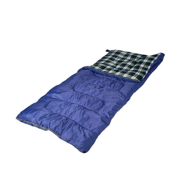 Stansport Prospector Rectangular Sleeping Bag