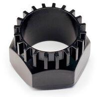 Park Tool BBT-32 Compact Bottom Bracket Tool<br />