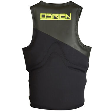 O'Brien Men's Team Neoprene Life Jacket