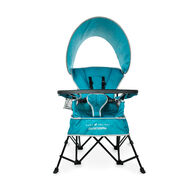 Go With Me Jubilee Portable Chair, Teal
