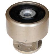 Sierra Engine Coupler For OMC Engine, Sierra Part #18-21754