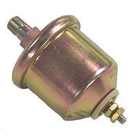 Sierra Oil Pressure Sender For Volvo Engine, Sierra Part #OP24891