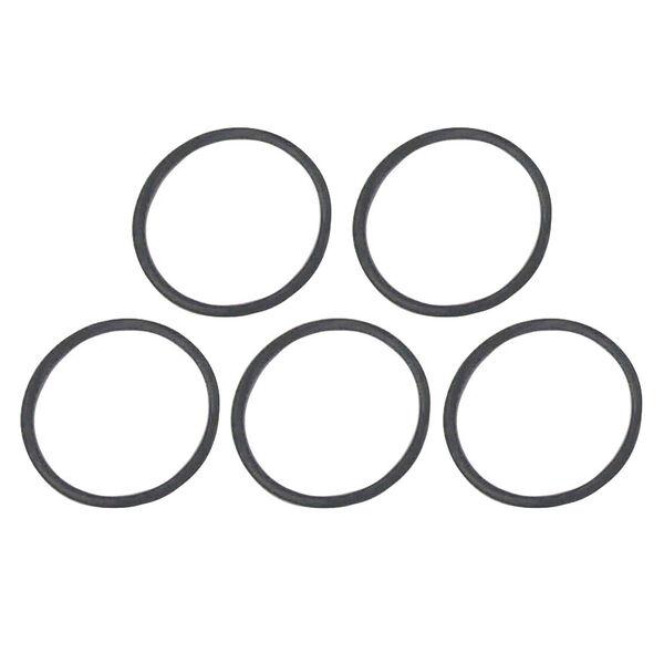 Sierra O-Rings For Mercruiser/Johnson/Evinrude, Part #18-7198-9 (5-Pack)