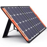Jackery SolarSaga 100-Watt Solar Panel