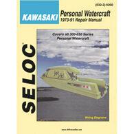 Sierra Seloc Manual Sierra Part #18-09200