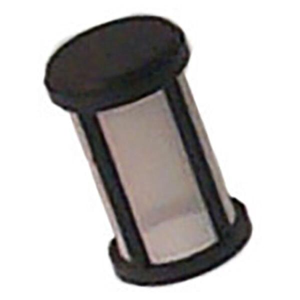 Sierra Fuel Filter For Mercury Marine/OMC/Volvo Engine, Sierra Part #18-7859