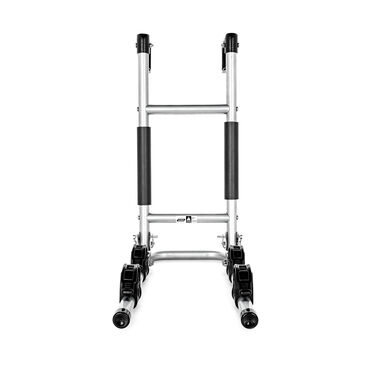 Camco RV Ladder-Mount Bike Rack