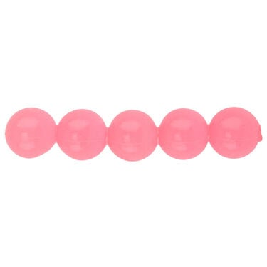 Lick-Em-Lures Candy Egg Chain